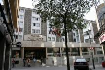 Hotel Delfos
